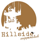 Hillside Supper Club